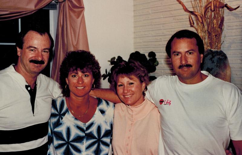 1989-11-24_John Pitcher_Donna_Diane_Keith Wichner.jpg