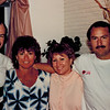 1989-11-24_John Pitcher_Donna_Diane_Keith Wichner.jpg