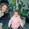 1999-11_Kathleen_Kaitlin Davidson.JPG