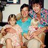 1994-06-03_Lyndall_Tony_Marian_Diane Edmonds_1.JPG