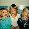 1994-11-24_Katherine_Jeff_Kelsey_1.JPG