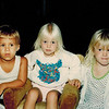 1996-08-17_Clayton_Marian_Kimmie.JPG