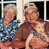 1991-08-21_Grandma_Grandpa Wichner_Kelsey 11 mos.jpg