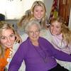 2009-10 Mom&KKK 089KW