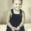 1946_Daniel Eugene Wichner Ed.JPG