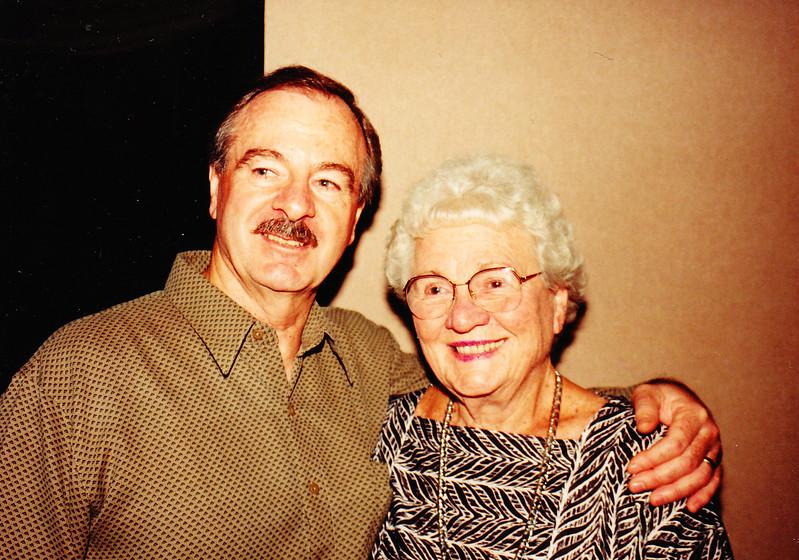 1999-11-13 John's 60th