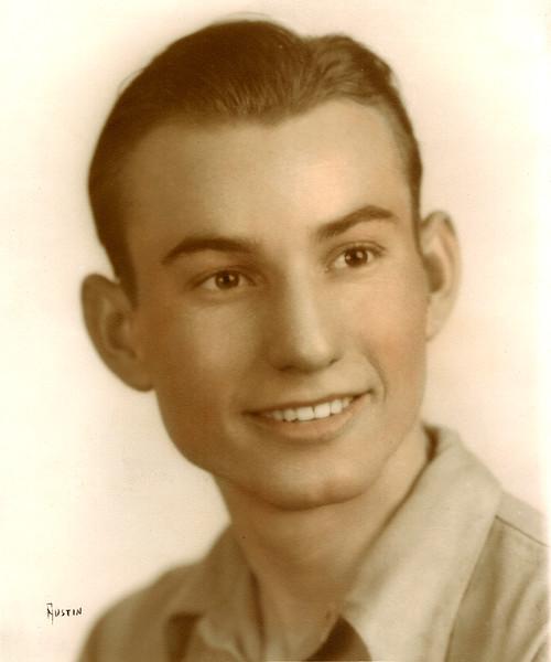 1938 Don Wichner_Senior High School Ed.JPG