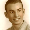 1938 Don Wichner_Senior High School Ed.JPG