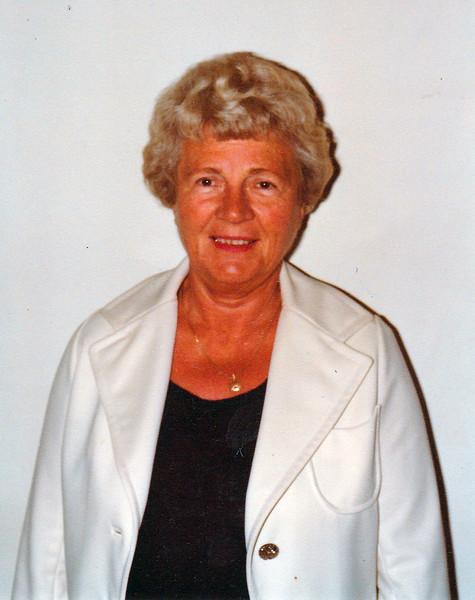 1979 Joan