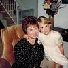 1994-04-24_Diane_Lyndall Edmonds.JPG