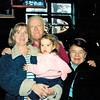 1999-11_Kathleen_Kim_Kaitlin_Miriam Davidson.JPG
