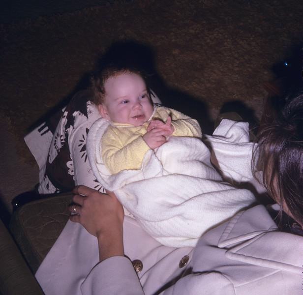 1971-04 Amber Davidson