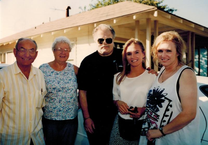 1995-08-12_Don_Joan_Jeff_Rose_Jorunn Leder_1.JPG