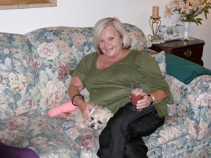 2007-04-29_Margaret Kelly_Missy_524