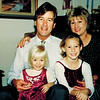 1995-11-30_Tony_Marian_Diane_Lyndall Edmonds.JPG