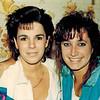 1991-02-18_Debbie Pitcher_Jennifer Cross.jpg