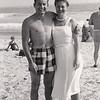 1952 Don_Joan Wichner