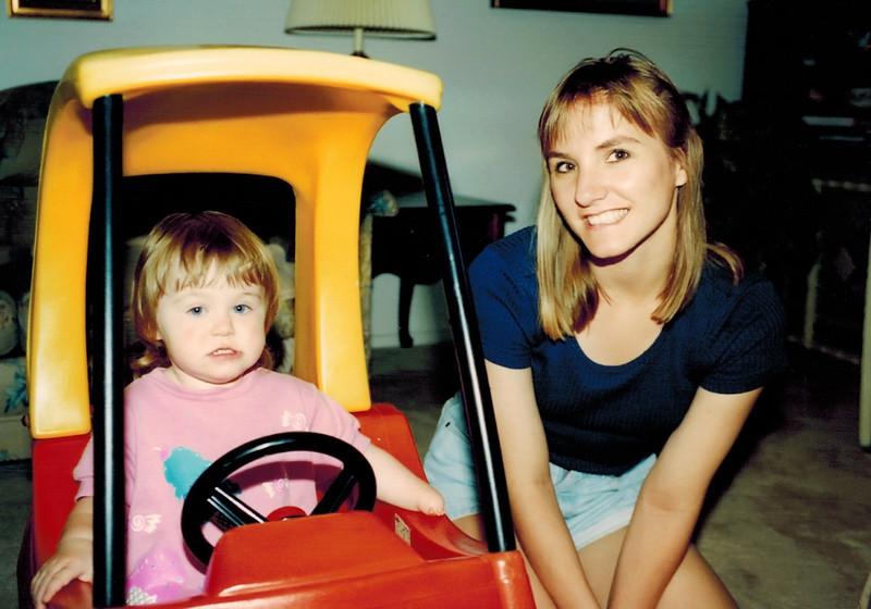 1994-06-17_Natasha_Rose Pigman.JPG