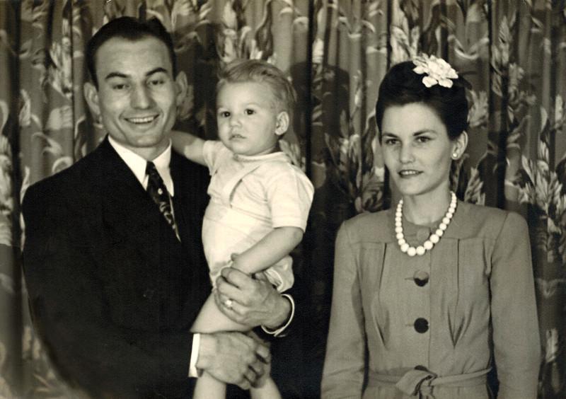 1945_Don_Danny_Betty Wichner Ed.JPG