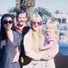 1973-01 Davidson,Andrea, Sandi,Amber