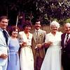 1982-05-08_Ed_Muriel_Donna_Steve_Joan_Don.JPG<br /> <br /> Wedding of Donna & Steve Carlson