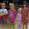 1994-05-27_Jeff_Lyndall_Kelsey_Lindsey.JPG
