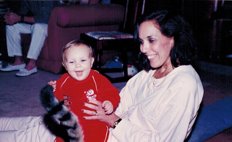 1989-11-24_Brandon Kurz_Dolores Pitcher.jpg