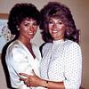 1982-05-08_Donna Carlson_Val Saint Gaudens.JPG<br /> <br /> Wedding of Donna & Steve Carlson.