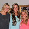 2015-06-24_Maeve_Kaitlin Davidson_Marian_3063.JPG<br /> <br /> Cousin Kaitlin Davidson and her friend Maeve visiting from Boston - Marian showed them a bit of OC beach culture!