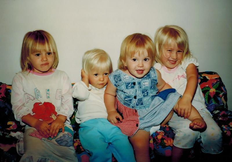 1994-09-10_Katherine_Marian_Kimmie_Kelsey.JPG
