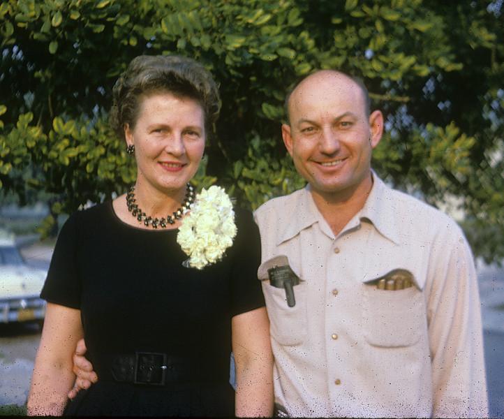 1962 Joan_Don Wichner