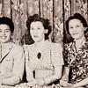 1943 Dorothy_Daisy_Rose Wichner.jpg