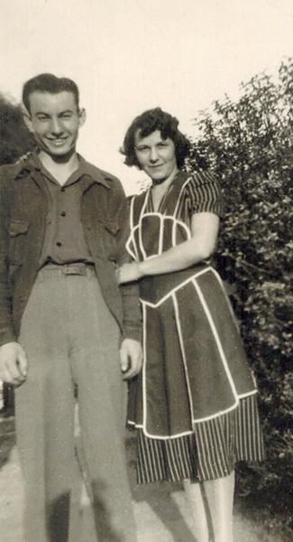 1938_Don_Rose Wichner.jpg
