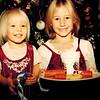 1994-12-24_Marian_Lyndall Edmonds_1.JPG