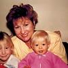 1993-12-13_Lyndall_Diane_Marian Edmonds.JPG