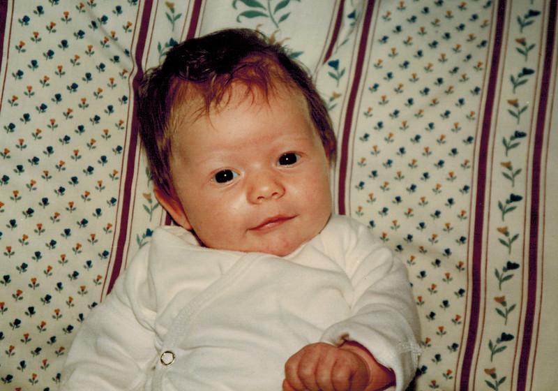 1993-02-12_Marian Edmonds_5 weeks.JPG