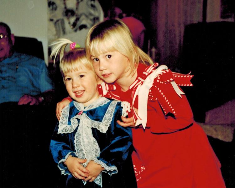 1992-12-25_Kelsey Wichner_Lyndall Edmonds.jpg