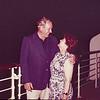 1973-10 Davidson Keith & Miriam 2