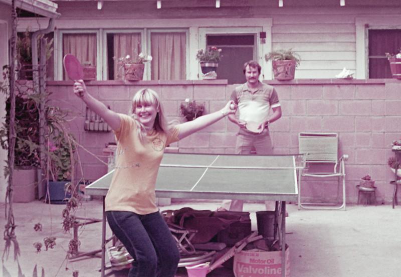 1979-07 Davidson Sandi & Keith