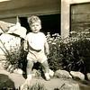 1943_Dan Wichner.jpg