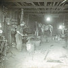 1903 Emil Henry Wichner's Blacksmith Shop.jpg<br /> <br /> Uncle Heinie's Blacksmith Shop