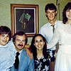1982-05-08_Pitchers.JPG<br /> <br /> Wedding of Donna & Steve Carlson