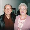 1996-03-03 Don_Joan