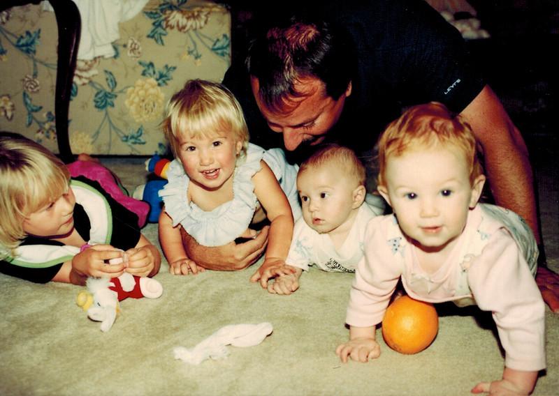 1992-04-27_Lyndall_Kelsey_Katherine_Melinda Wichner.jpg