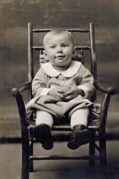 1921-08 Don Wichner_16 mos.jpg