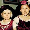 1995-05-04_Marian_Lyndall_1.JPG