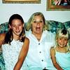 2000-06-11_Lyndall_Margaret Kelly_Marian