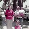 1979-07 Maryellen_Larry_Bonnie_John Lehigh.jpg