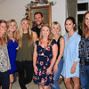 2018-07-03_Lyndall_Kimmie_Katherine_Jeff_Marian_Kelsey_Colie_Amanda_2.JPG<br /> Lyndall's visit home from Indonesia!