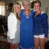 2009-9-27 KK Grandma